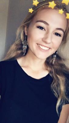 Sabrina 1